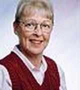 Charlotte Landay, Real Estate Agent in Scottsdale, AZ