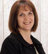 Nancy Ware, Real Estate Agent in Allison Park, PA