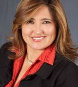 Nubia Rojas, Real Estate Pro in Parkland, FL