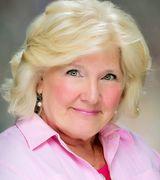 Patti Draper, Real Estate Pro in Amherst, NY