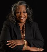 Beverly Reese, Real Estate Pro in Durham, NC