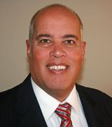 Marty Bautista, CRS, Cips, Real Estate Agent in Greenbrae, CA