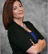 Carol Dobrzy…, Real Estate Pro in Schererville, IN