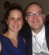 Profile picture for Joe & Alicia  Hurst