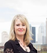 Renee Fox, Real Estate Pro in Austin, TX