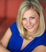 Tiffany Carlson-Richison, Real Estate Agent in Scottsdale, AZ