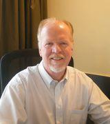 Dennis Swartz, Real Estate Pro in Columbus, OH