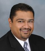 Kalpesh Galal, Real Estate Pro in Newport Beach, CA