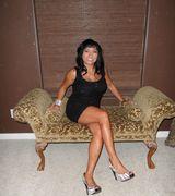 Lori Greene, Real Estate Pro in Bakersfield, CA