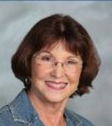 Barbara Anson, Agent in Myakka City, FL