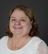 Linda Dion, Real Estate Pro in Fort Myers, FL