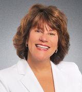 Nancy Aroneck, Agent in Atlanta, GA