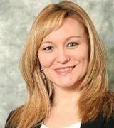 Profile picture for Katie Malin