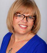 Deb Charlesworth, Agent in Goodyear, AZ