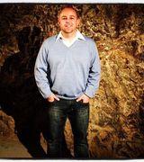 Profile picture for Robert Ventura
