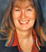 Shirley Dugg…, Real Estate Pro in Jacksonville, FL