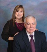 Profile picture for Mike & Sue Parker