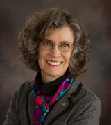 Anne Fischer, Agent in Nekoosa, WI