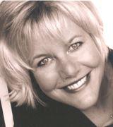 Lisa Zlomke, Agent in Town of Topsham, ME