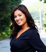 Christine Marie Garrett, Real Estate Agent in Rensselaer, NY