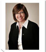 Kathy Rosell, Agent in Wichita, KS