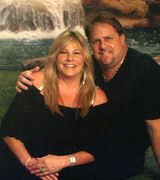 Tana and Tedd Nichols, Agent in Sugarland, TX