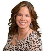 Paula Bodish, Real Estate Agent in Dubuque, IA