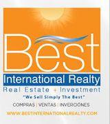 Temis Mora, Real Estate Pro in Suite 310, FL