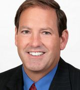 Blake Michaud, Agent in Lagrangeville, NY