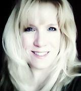 Michelle Cor…, Real Estate Pro in Bloomington, IN