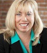 Hilary Davis, Real Estate Agent in San Rafael, CA