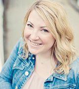 Sara Lewis, Real Estate Pro in Lake Oswego, OR