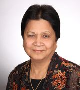 Asha Goel, Real Estate Pro in Lutherville, MD