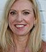 Debbie Fulmer, Real Estate Pro in Gulf Shores, AL