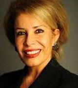 Profile picture for Sima Bahrami