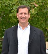Jack Weikert, Agent in Wayne, PA