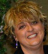Robin  Jerome-Boyer, Agent in Hanford, CA