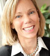 Amy Gworek, Agent in Needham, MA