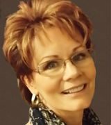 Christina Sagehorn, Agent in Edmond, OK