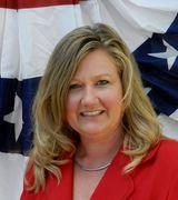 Amanda Brown, Agent in Brightwood, VA