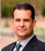 Mike Contini…, Real Estate Pro in San Ramon, CA