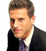Jordan Lederman, Agent in Miami, FL
