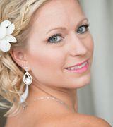 Brooke Vigue…, Real Estate Pro in Baton Rouge, LA