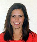 Erica Thomas, Agent in Holden Beach, NC