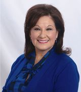 Angela Cotten, Real Estate Pro in Burleson, TX