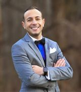 Anthony Marc…, Real Estate Pro in Middletown, NJ