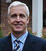 Steve Hudson, Real Estate Pro in Winnetka, IL