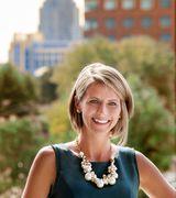 Kimberlie Meeker, Real Estate Agent in Raleigh, NC