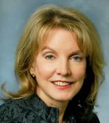 Linda Cox, Real Estate Pro in Seattle, WA