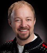 Jack Wade, Agent in Missoula, MN